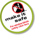 makeitsafebadge